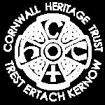 Cornwall Heritage Trust logo -