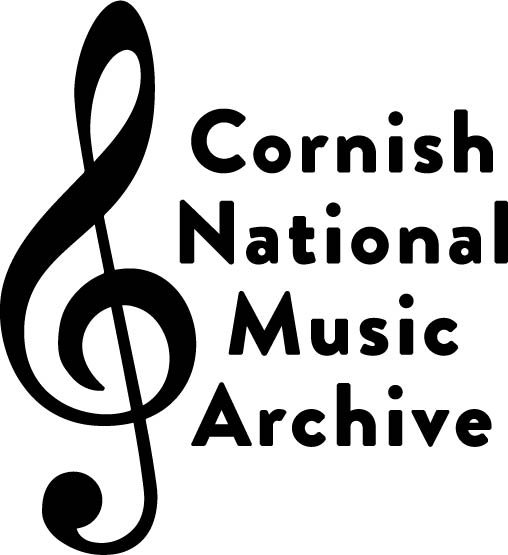 Cornish National Music Archive