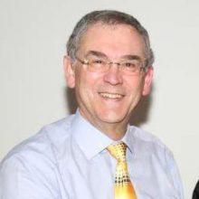 Speaker Tony Mansel 290713-600