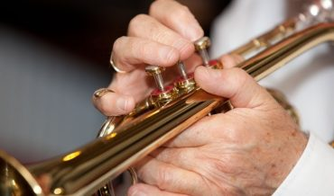 Cornish Brass Bands – Just Brass – an article by Tony Mansell